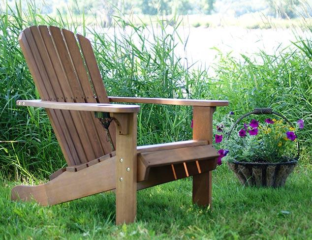 Best of the Season Outdoor Furniture at MYHABIT