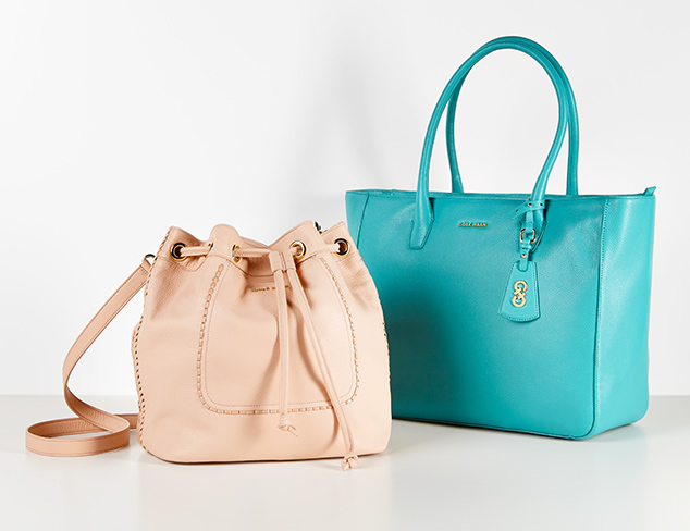 Cole Haan Handbags at MYHABIT