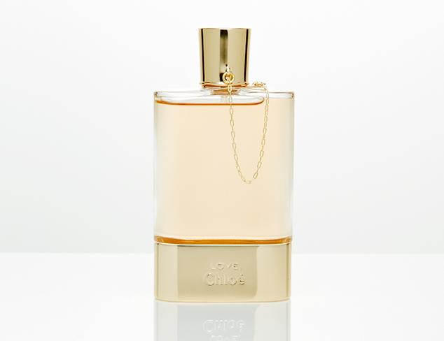 Designer Fragrance YSL, Bulgari & More at MYHABIT