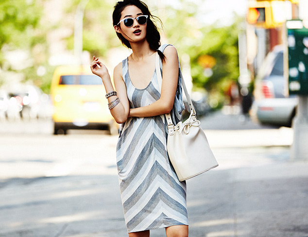 Easy Chic Dresses & More feat. Bella Luxx at MYHABIT