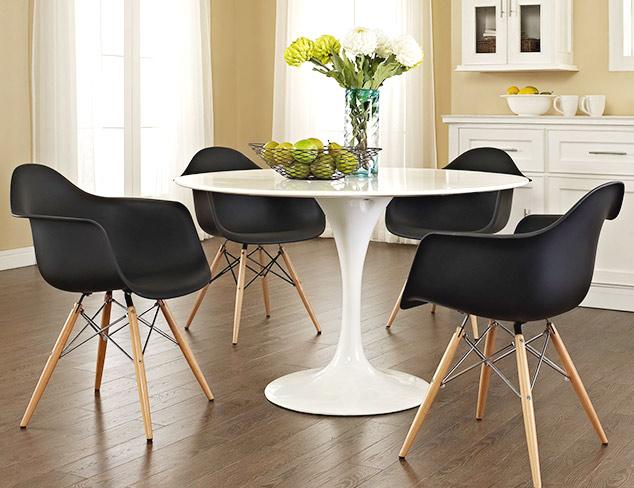 Gather Around Dining Furniture Sets at MYHABIT