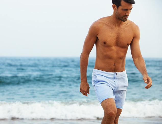 New Markdowns Swimwear at MYHABIT