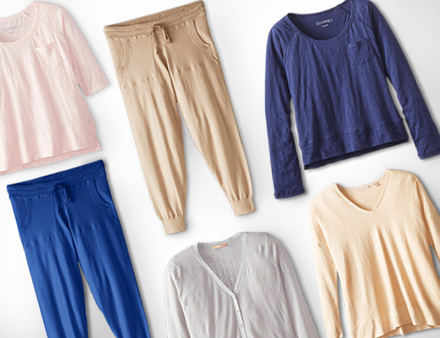 Up to 80 Off Sweaters, Tees & More at MYHABIT
