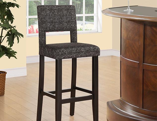 $199 & Under Bar Furniture at MYHABIT