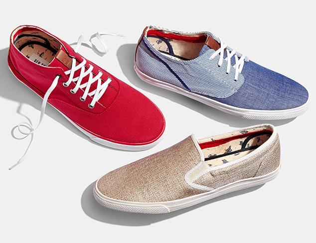 $50 & Under Sneakers at MYHABIT