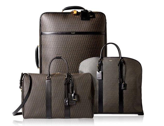 New Markdowns Designer Luggage at MYHABIT