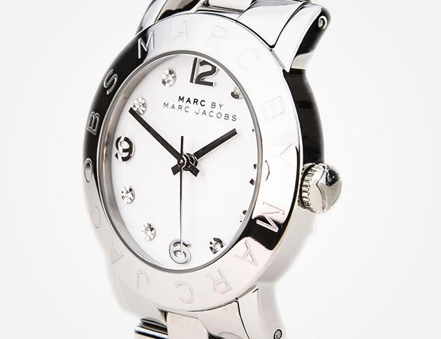 The Designer Watch at MYHABIT