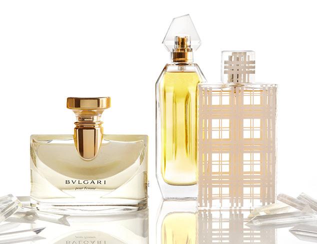 The Fall Occasion Designer Fragrances at MYHABIT