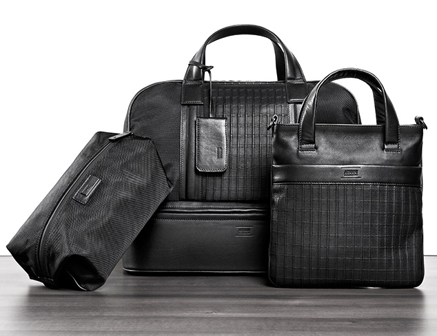 The Luxe Look Bags at MYHABIT