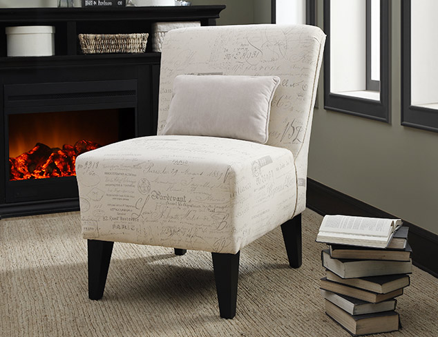Under $399 Contemporary Chic at MYHABIT