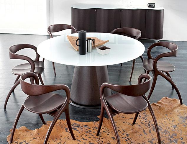 Up to 70 Off Domitalia Italian Furniture at MYHABIT