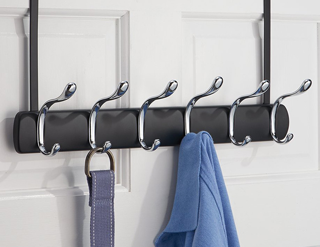 Bathroom Refresh Fixtures, Accessories & More at MYHABIT