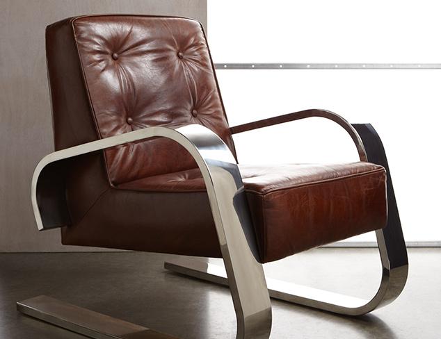 Best Sellers Furniture at MYHABIT
