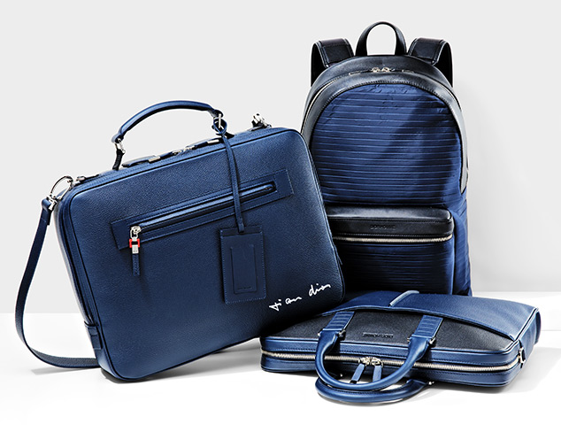 Fendi, Dior & More Bags & Wallets at MYHABIT