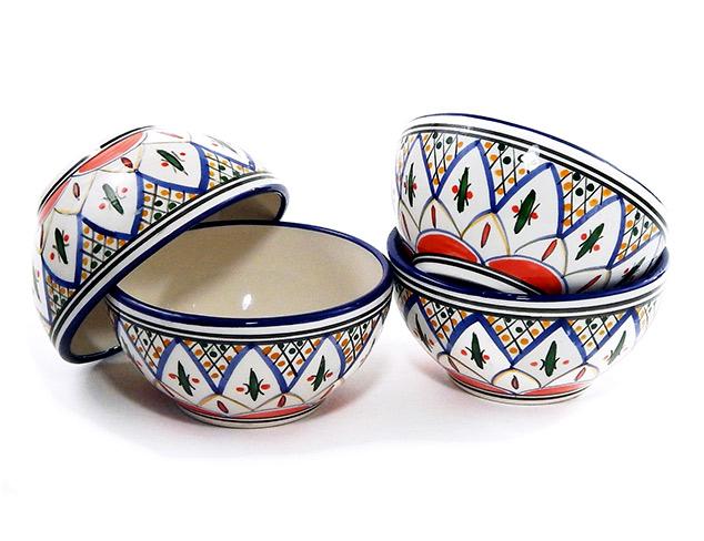 Le Souk Ceramique at MYHABIT