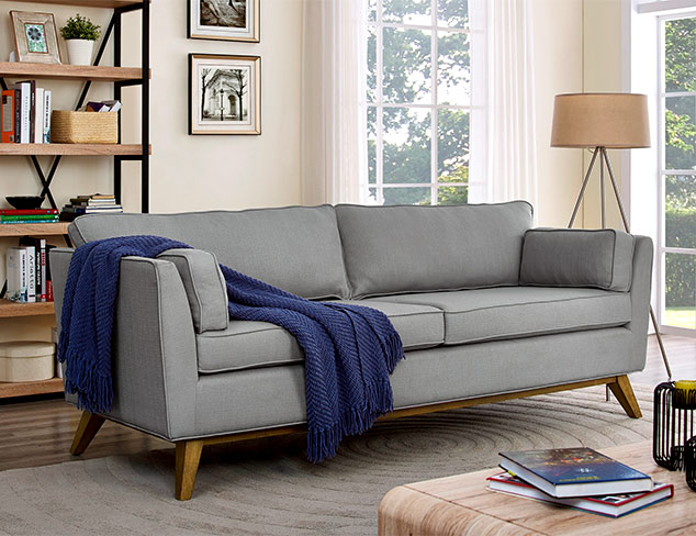 Shop the Room Cool & Contemporary at MYHABIT