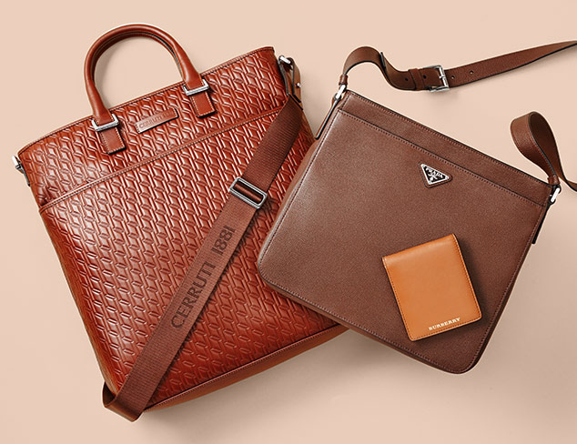 Tom Ford, Givenchy & More at MYHABIT