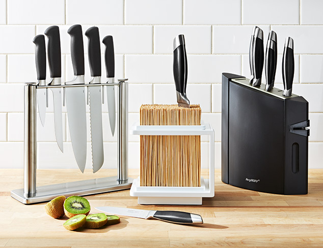 Up to 70 Off Cutlery & Cooking Tools at MYHABIT