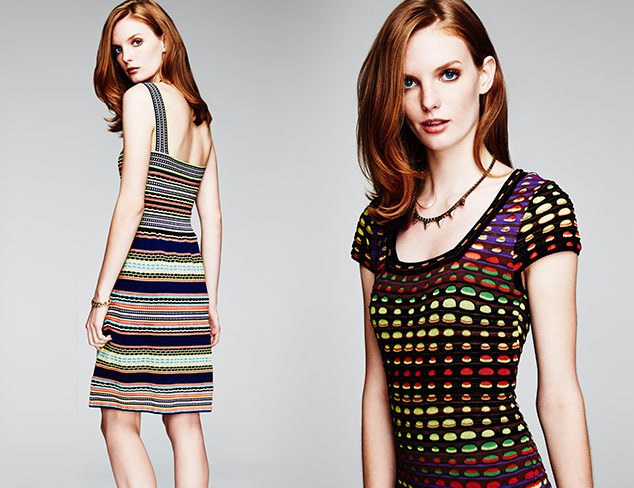 Up to 80 Off M Missoni & More at MYHABIT