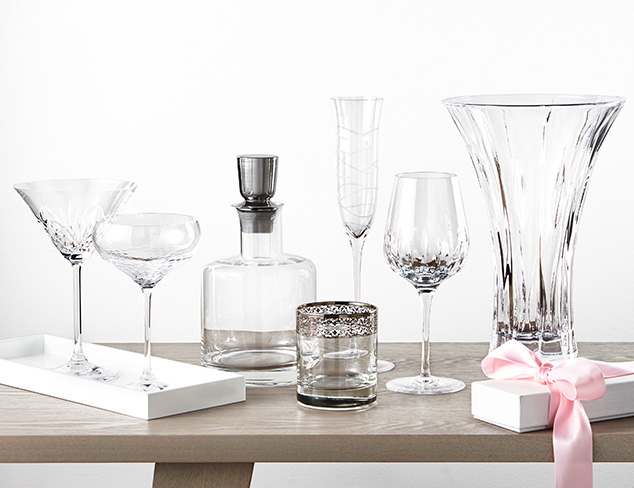 Vera Wang Dinnerware at MYHABIT