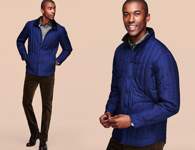 Victorinox Sportswear & Outerwear at MYHABIT