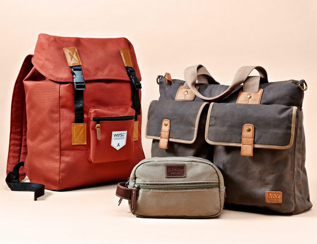 $99 & Under Bags & More at MYHABIT