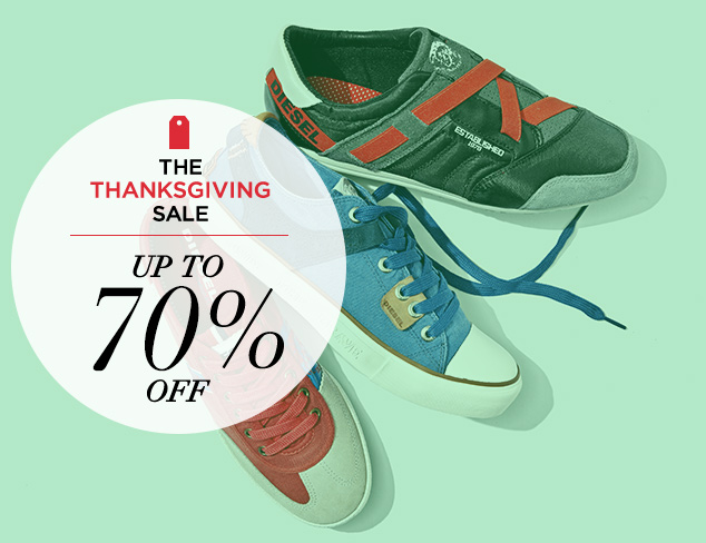 Up to 70 Off Casual Shoes at MYHABIT