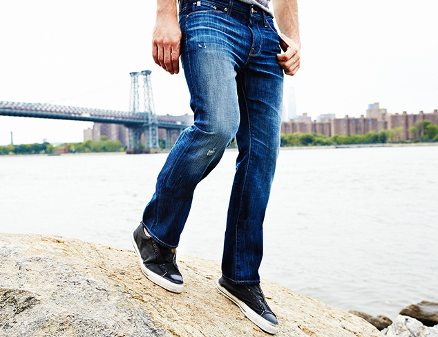 Up to 80 Off Denim feat. Big Star at MYHABIT