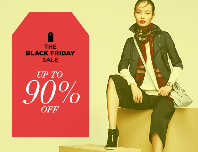 Up to 90 Off Outerwear at MYHABIT