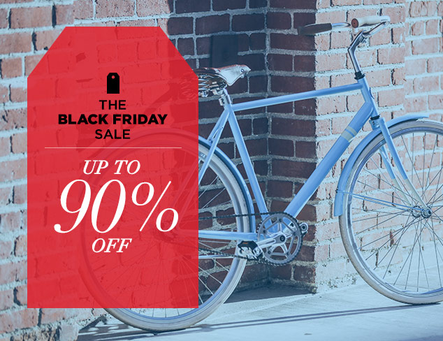 Up to 90 Off Solé Bicycles at MYHABIT
