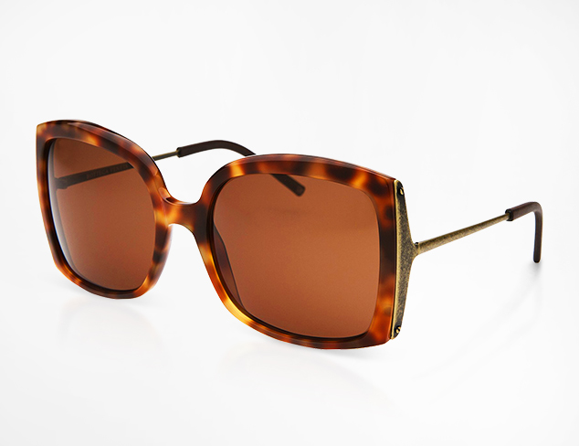 Affordable Luxury Sunglasses Under $199 at MYHABIT