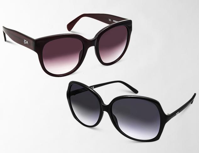 Aquaswiss Sunglasses at MYHABIT