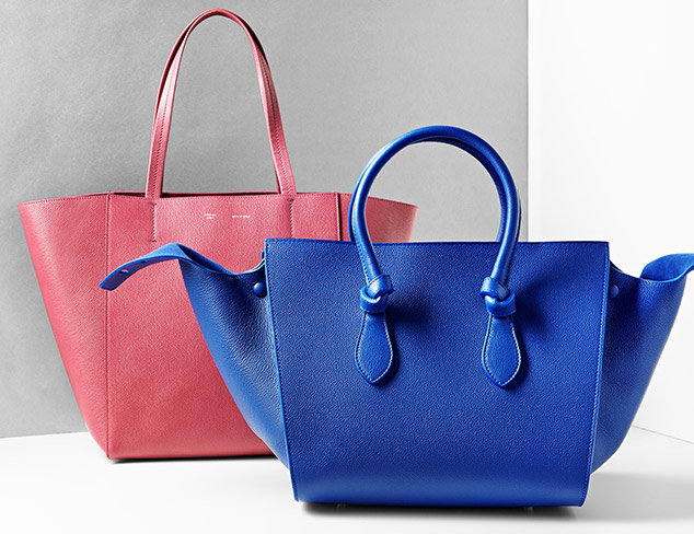 Céline Handbags at MYHABIT
