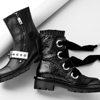 Best Deals: Alexander McQueen Footwear, Dr. Martens Boots, Geox, LODIS Handbag, Miu Miu Handbags, MICHAEL Michael Kors, S13 Outerwear, MINKPINK, Portolano Hats & Scarves, MALLY Makeup Sets at MYHABIT