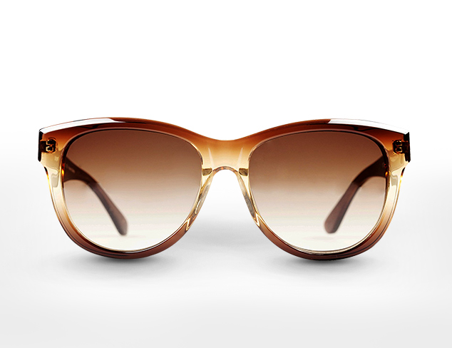 Ivory + Mason Sunglasses at MYHABIT