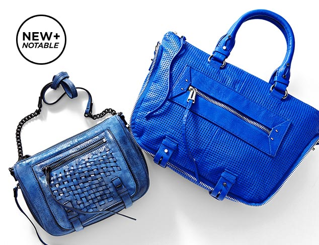 New & Notable She + Lo Handbags at MYHABIT