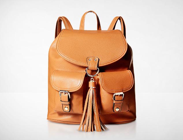 SOCIETY NEW YORK Handbags & Wallets at MYHABIT