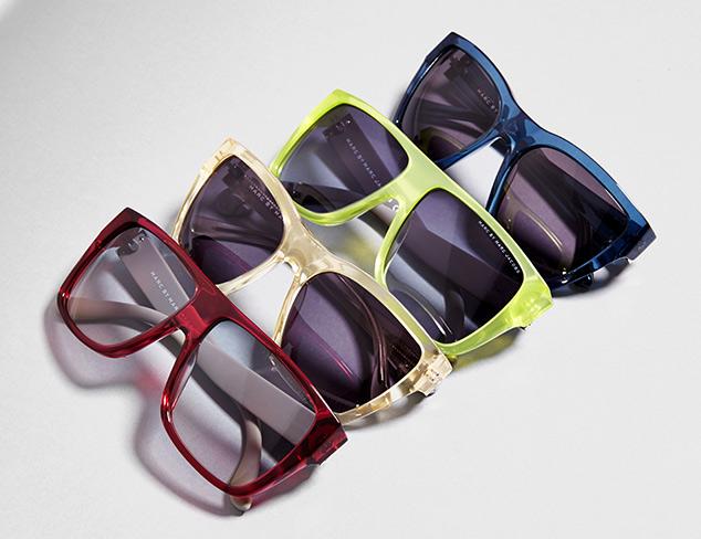 Under $99 Sunglasses at MYHABIT
