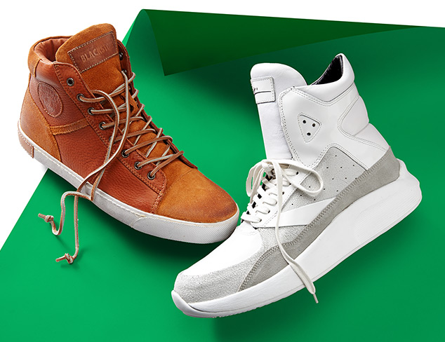 Up to 70 Off Sneakers, Dress Shoes & More at MYHABIT