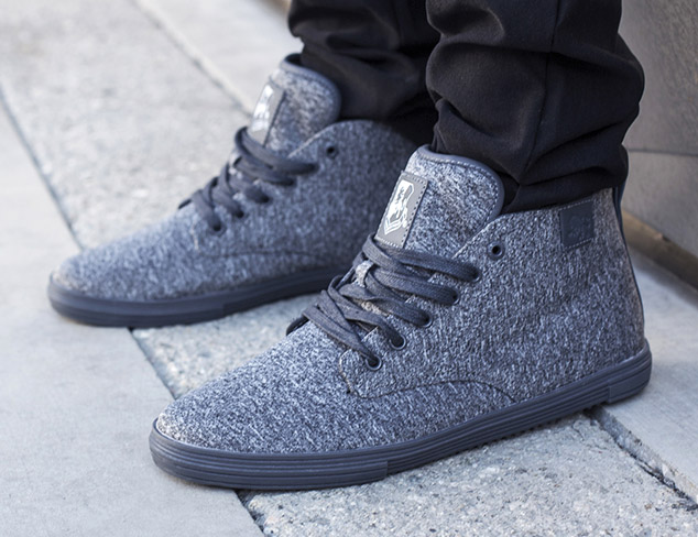 Vlado Shoes at MYHABIT