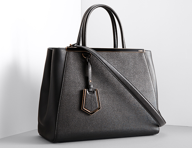 Designer Handbags feat. Prada & Alexander McQueen at MYHABIT