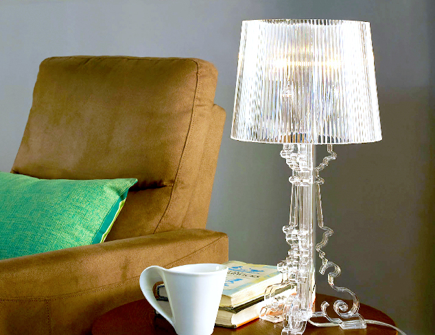 Top 100 Lamps at MYHABIT