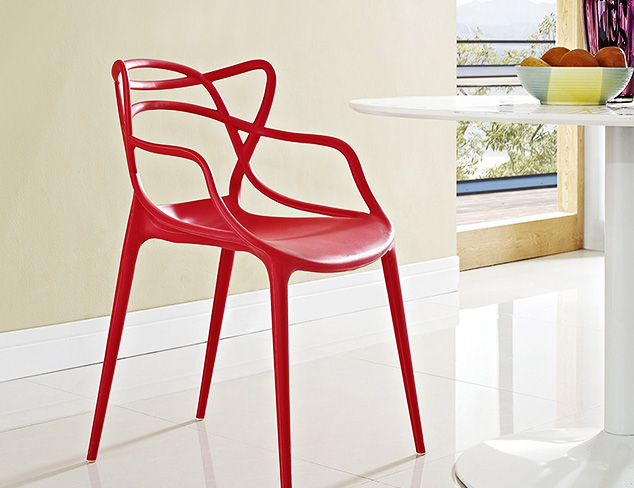 Furniture for the Modern Dining Room at MYHABIT