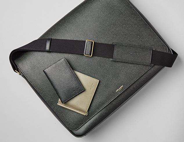 Daily Essentials Designer Accessories at MYHABIT