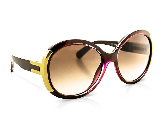 Designer Sunglasses feat. Chloé at MYHABIT