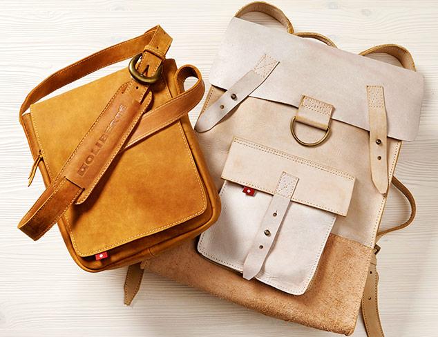 7ea71833c15 Best Deals  Oliberté Bags
