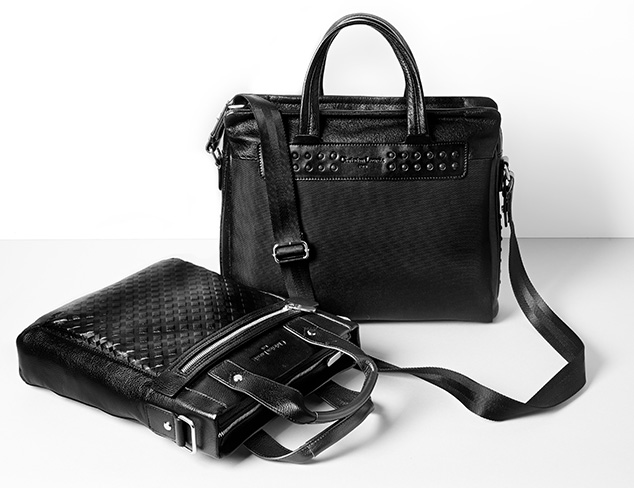 The Cool Commuter Designer Bags at MYHABIT