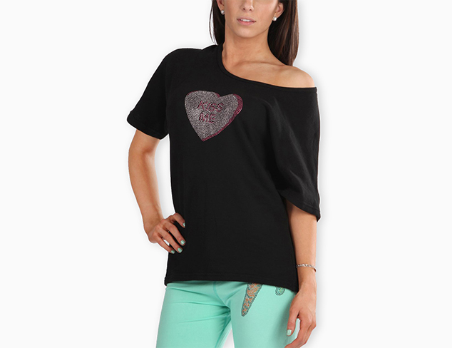 70 Off e.vil Casual Clothing at MyHabit