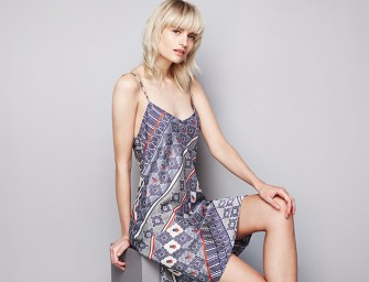 Best Deals: World of Natori Sleepwear, Sweetly Chic Lace Details, Designer Bags & Top Totes, L'Occitane, Almost Gone Clothing & Handbags & Shoes & Accessories at MyHabit