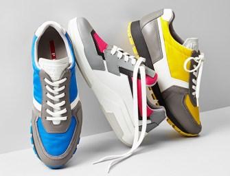 Best Deals: Prada Sport & Sunglasses, Dress Pumps & Sandals, Loeffler Randall, Swisstek Watches, Jawbone Fitness Trackers, Just Cavalli, $49 & Under Dresses, One-Piece Jumpsuits & Rompers at MYHABIT